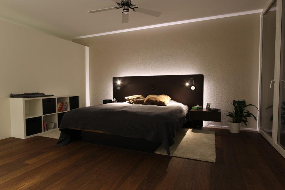 Schlafzimmer Möbel