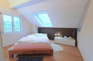 Schlafzimmer1.2 kühler